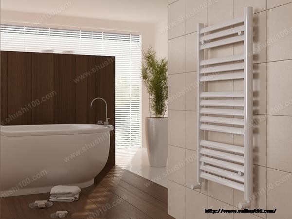 浴室取暖器哪种好—不同类型浴室取暖器介绍威能告诉你