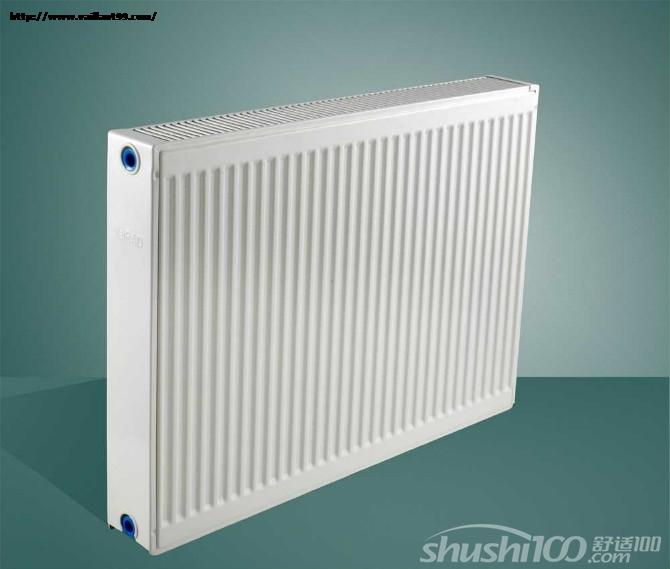 威能暖气片完整工作原理介绍-水暖暖气片原理及散热过程介绍