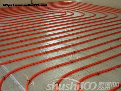 威能地暖如何维修—地暖漏水如何维修检测:长沙威能地暖维修